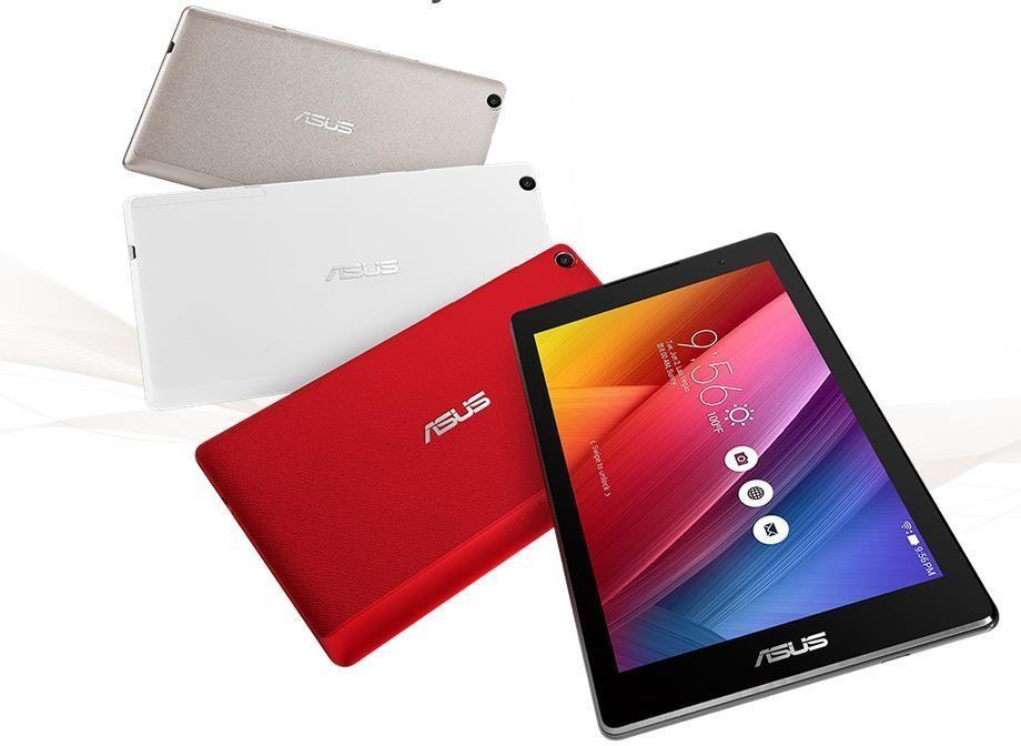 Asus ZenPad Z170C-1A030A