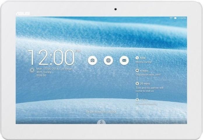 Asus ZenPad Z170C-1B019A