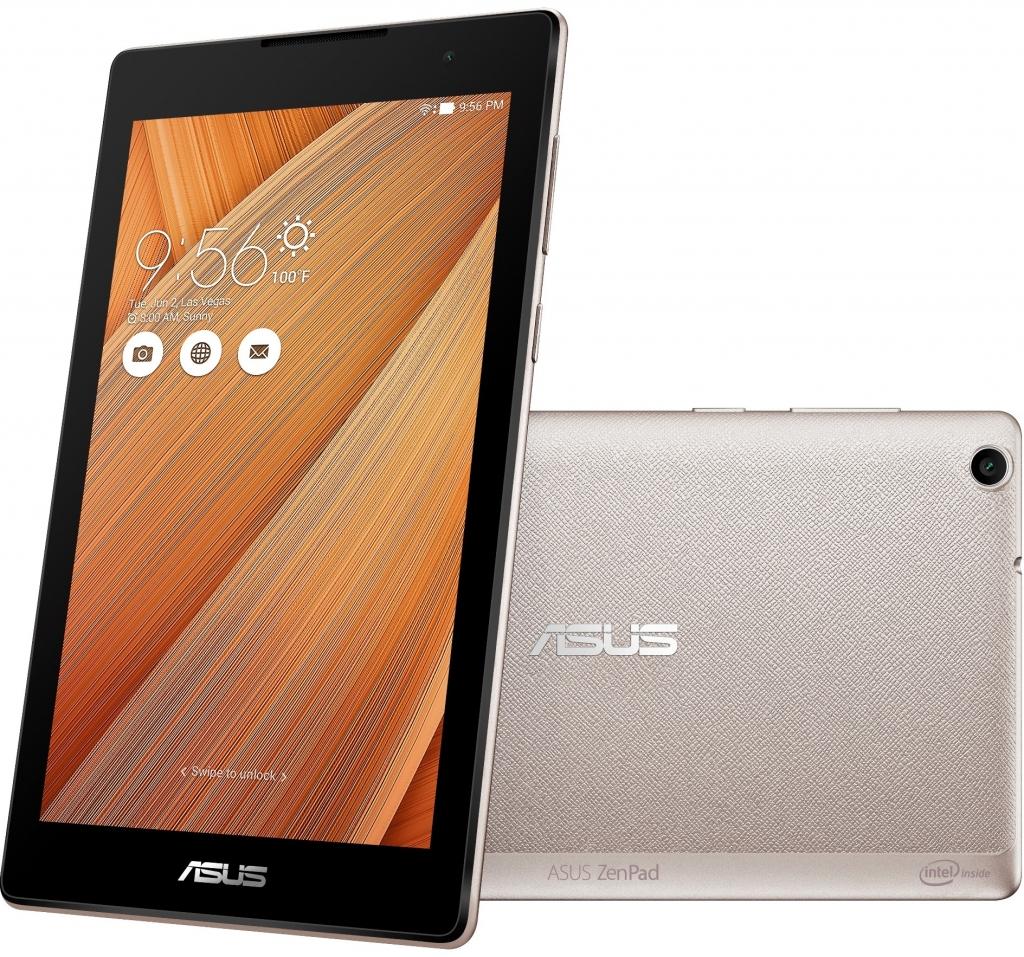 Asus ZenPad Z170C-1L029A
