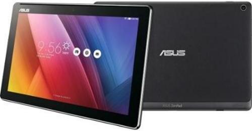 Asus ZenPad Z300C-1A068A