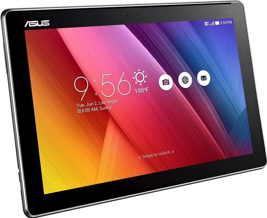 Asus ZenPad Z300CL-1A017A