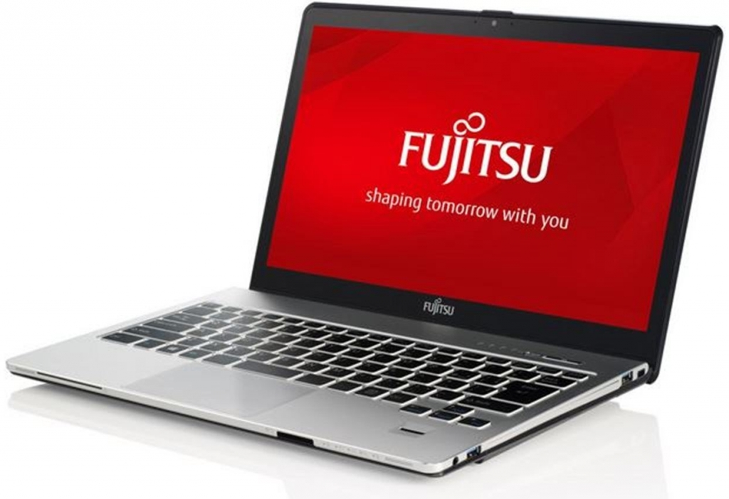 Asus ZenPad Z300CL-1B015A