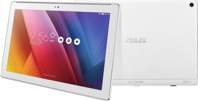 Asus ZenPad Z300CX-1B006A