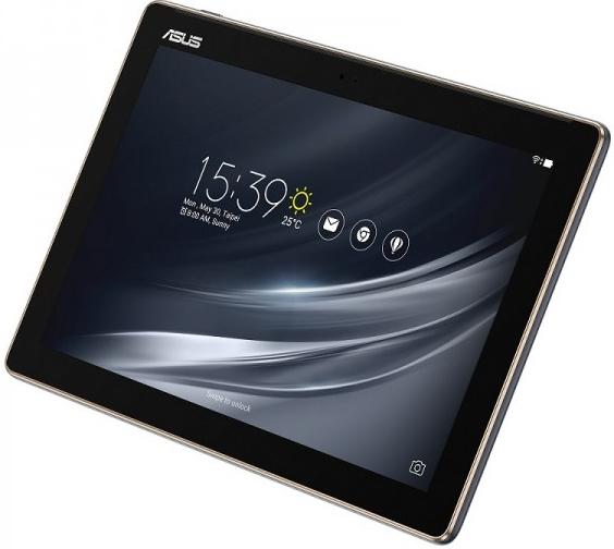 Asus ZenPad Z301M-1D010A