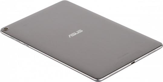 Asus ZenPad Z500M-1H041A