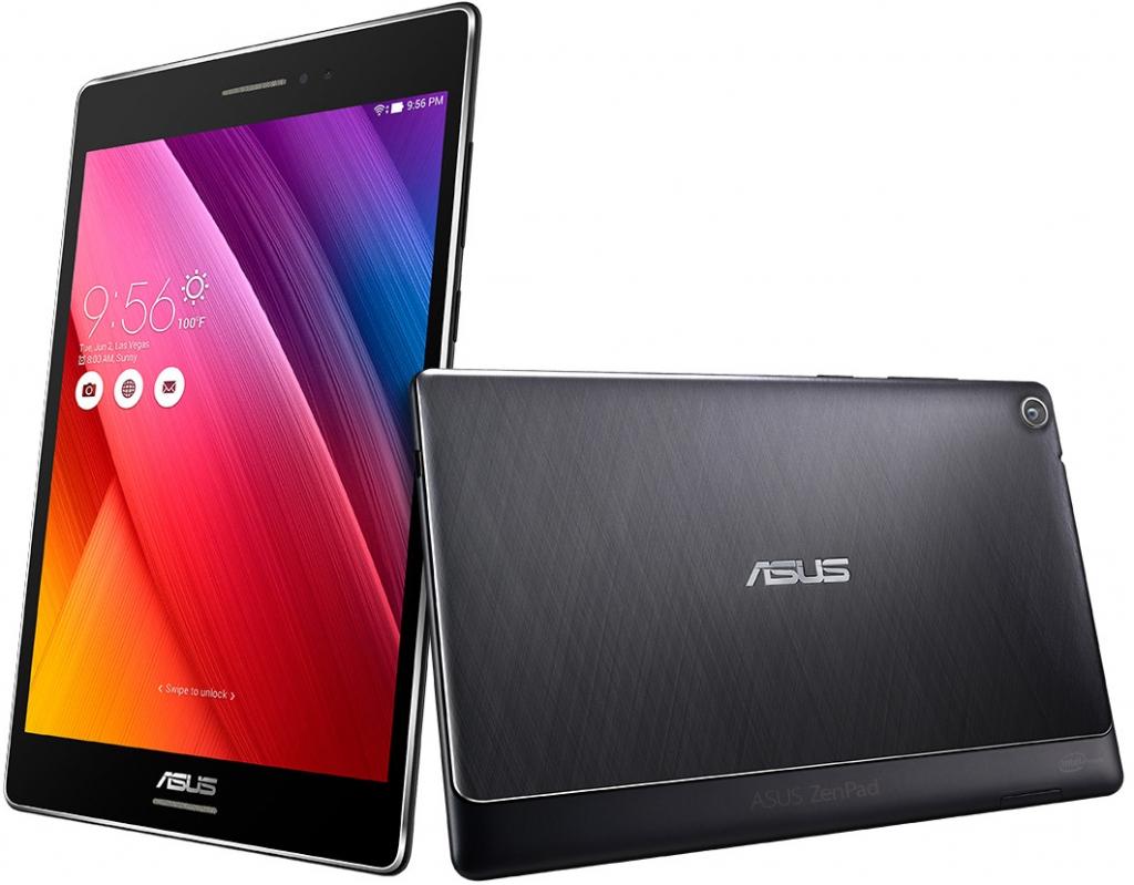 Asus ZenPad Z580CA-1A036A