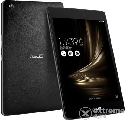 Asus ZenPad Z581KL-1A025A