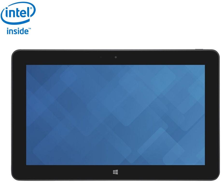 Dell Venue 11 Pro 5130-6721