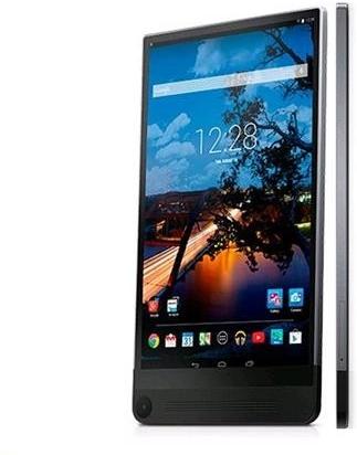 Dell Venue 8 7840-5026