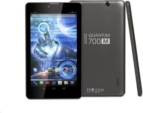 GoClever Quantum 700M TAB M720