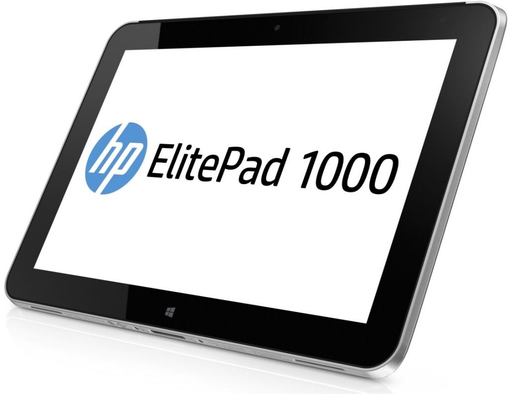 HP ElitePad 1000 G6X12AW