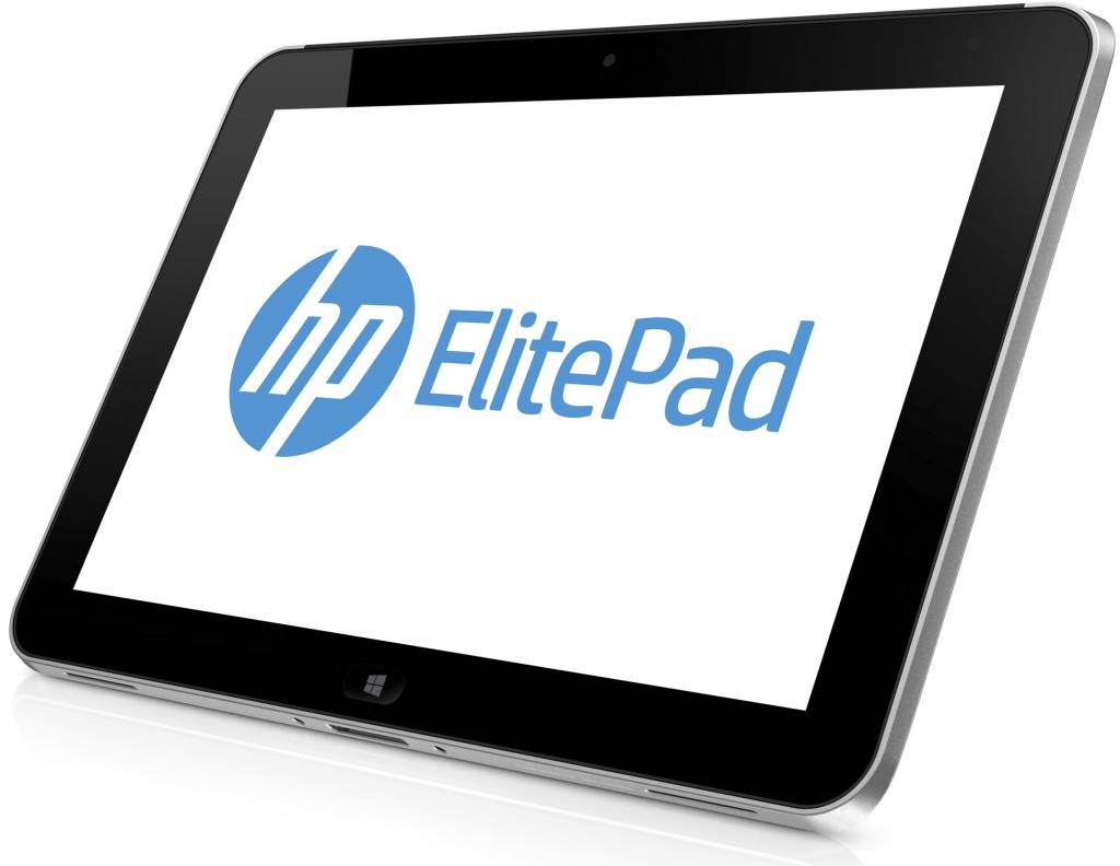 HP ElitePad 900 D4T09AW