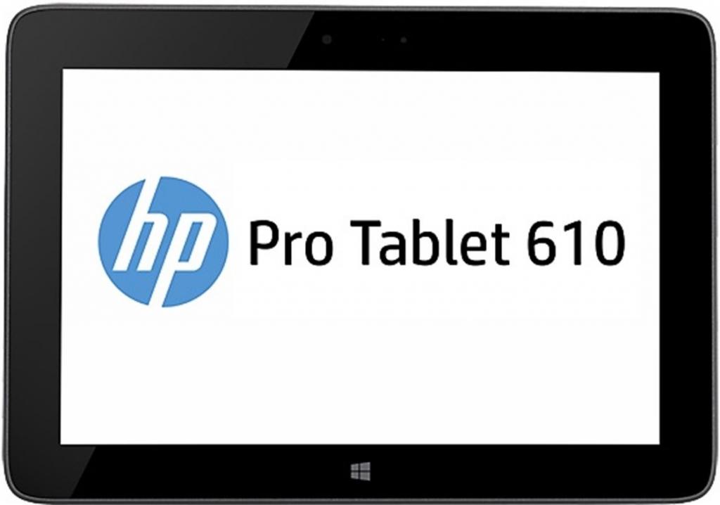 HP Pro 610 J8Q40EA