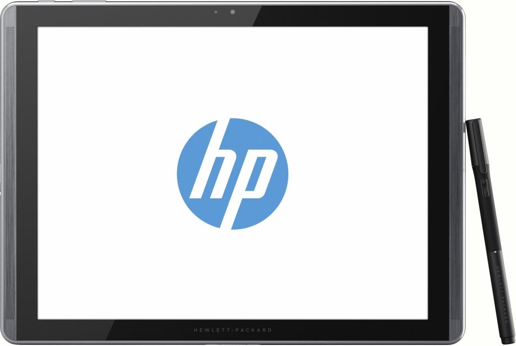 HP Pro Slate 12 K7X87AA
