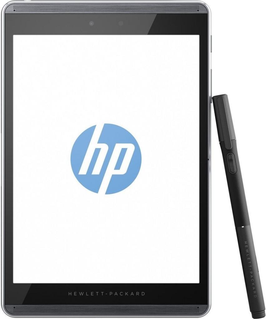HP Pro Slate 8 K7X62AA