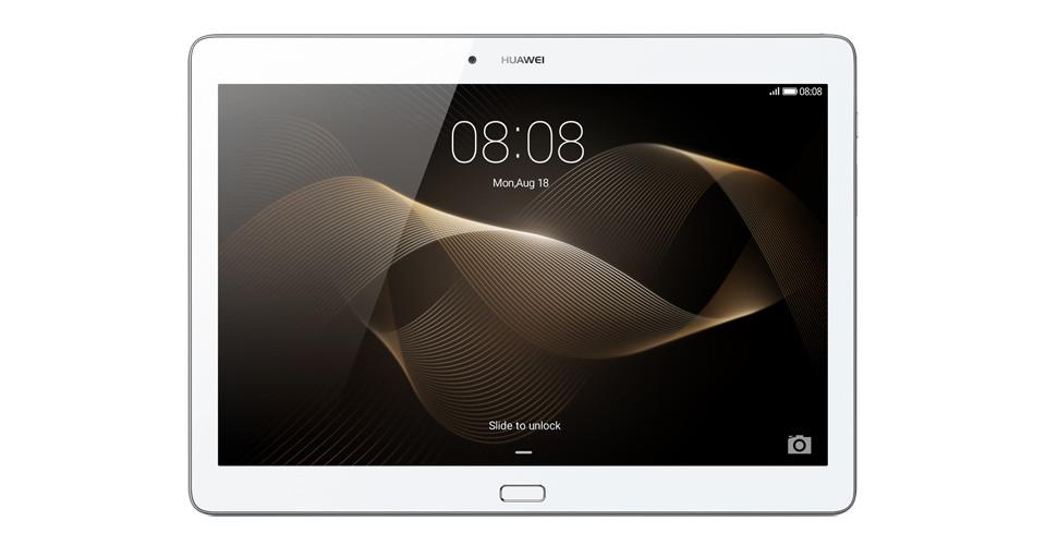 Huawei MediaPad M2 10 LTE 2GB/16GB