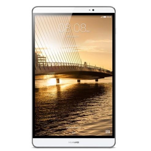 Huawei MediaPad M2 8.0 LTE 2GB/16GB