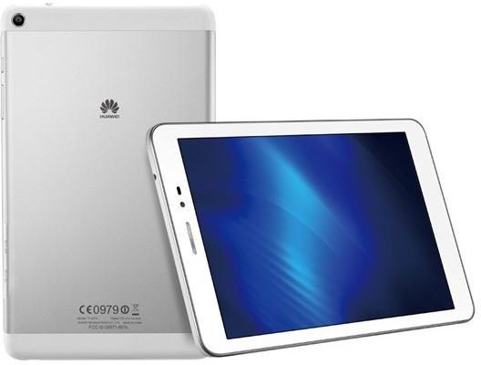 Huawei MediaPad T1 8.0 PRO 16GB 4G LTE