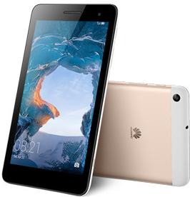 Huawei MediaPad T2 7.0 LTE 16GB