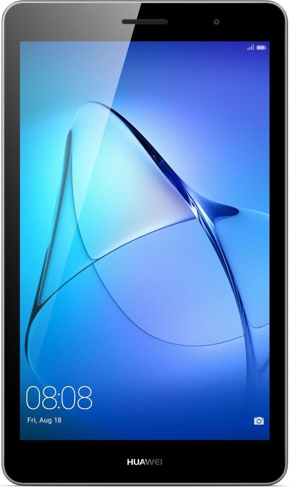 Huawei MediaPad T3 8 TA-T380W16TOM