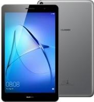 Huawei MediaPad T3 TA-T380W16TOM