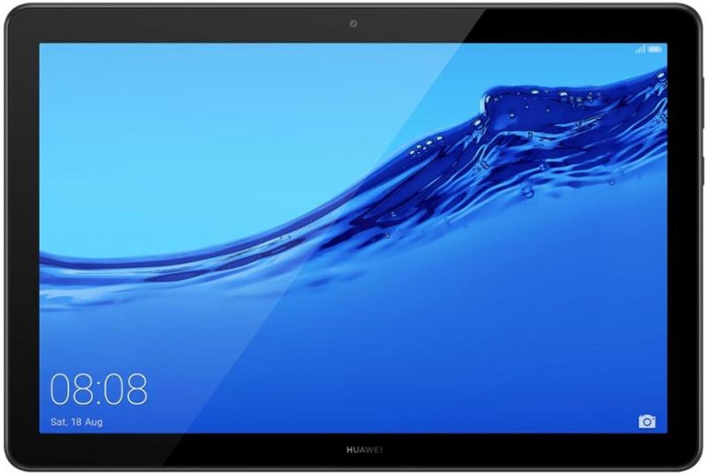 Huawei MediaPad T5 10.1 Wi-Fi TA-T510WBOM