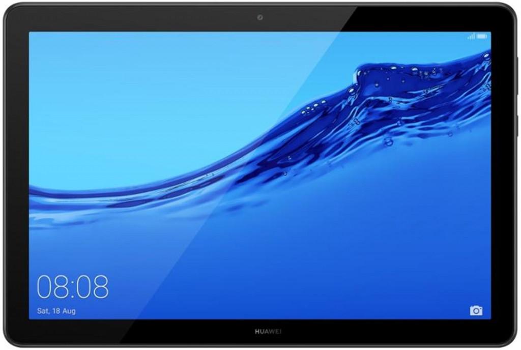 Huawei MediaPad T5 10.1 Wi-Fi TA-T510WBOM32