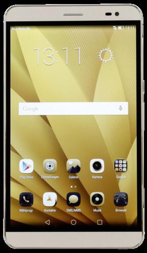 Huawei MediaPad X2 7 32GB