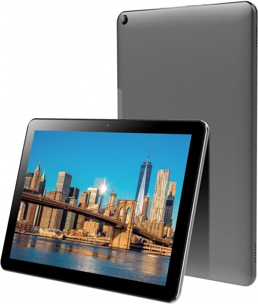 iGet Smart W103