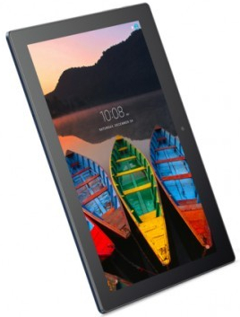 Lenovo IdeaTab 3 10 Plus ZA0X0084CZ