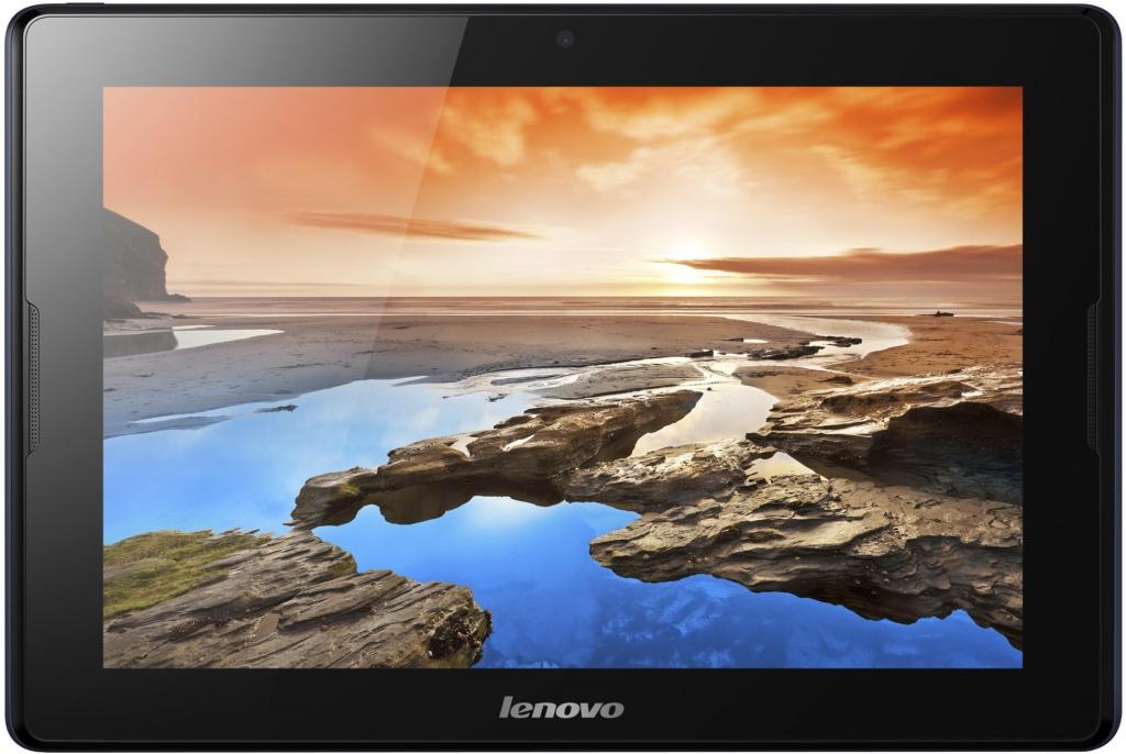 Lenovo IdeaTab A10-70 3G 59-409695