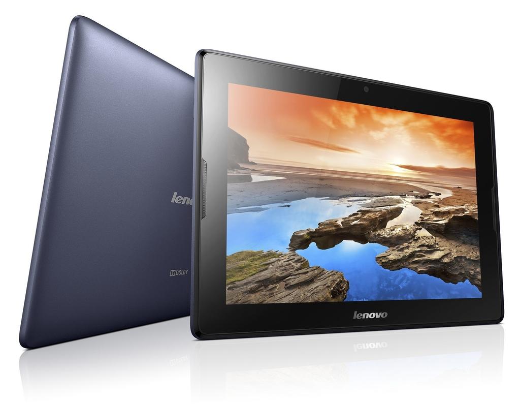 Lenovo IdeaTab A10-70 Wi-Fi 59-407932