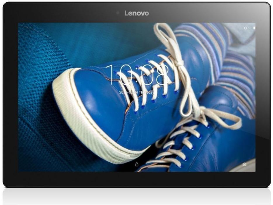 Lenovo IdeaTab A10 ZA0D0045CZ