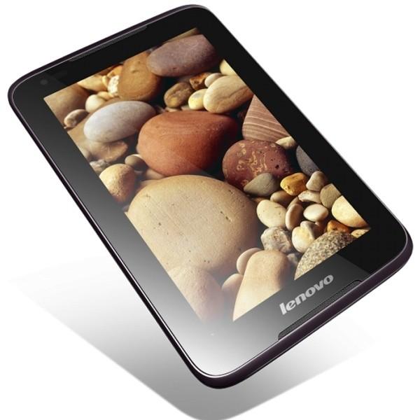 Lenovo IdeaTab A1000 59-383590