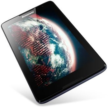 Lenovo IdeaTab A8-50 59407786