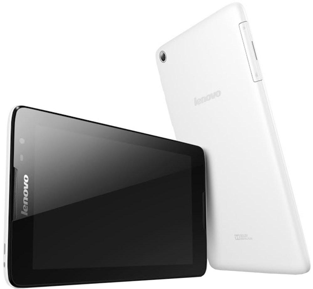 Lenovo IdeaTab A8 59-413866