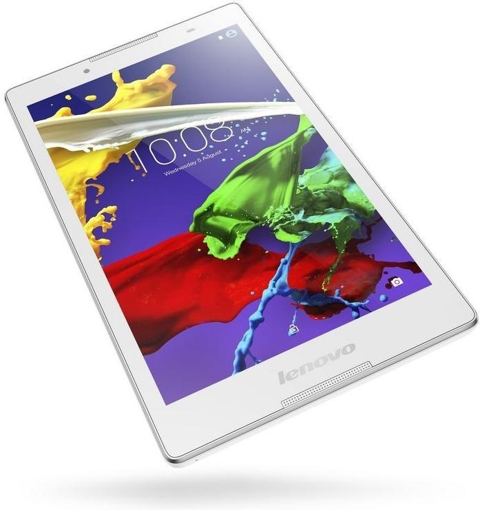 Lenovo IdeaTab A8 ZA030018BG