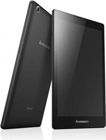 Lenovo IdeaTab A8 ZA030062CZ