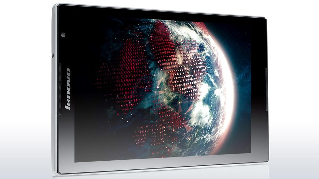 Lenovo IdeaTab S8-50 Wi-Fi 59-426773