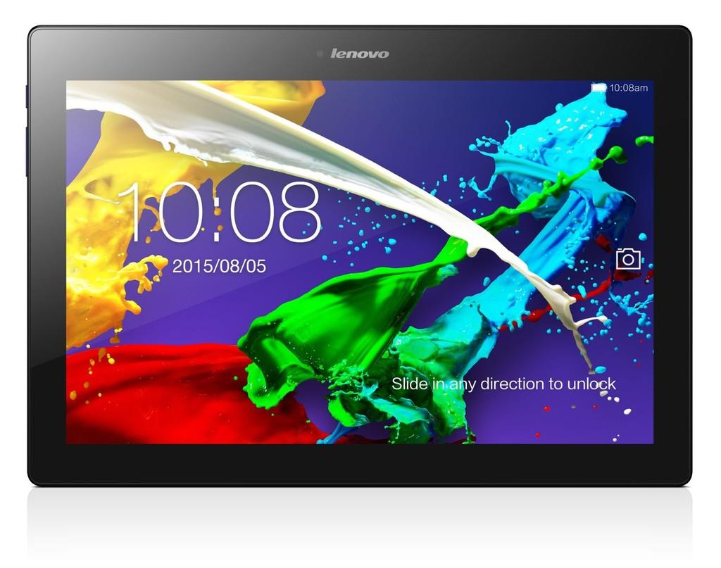 Lenovo Tab 2 A10-70F Wi-Fi 16GB ZA000006CZ