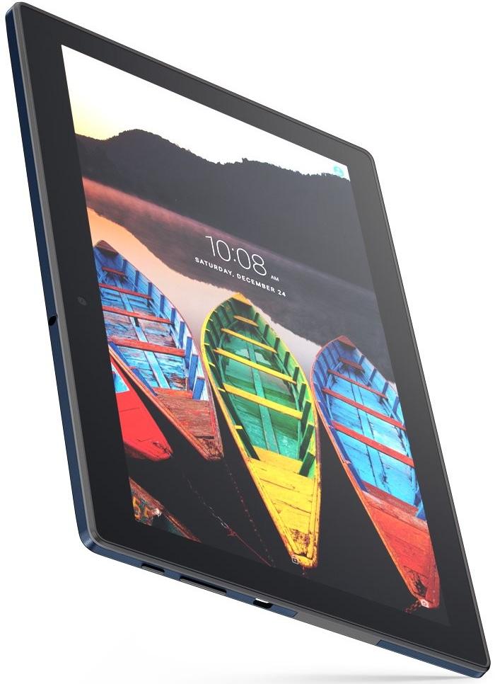 Lenovo TAB 3 10 Plus ZA0X0126CZ