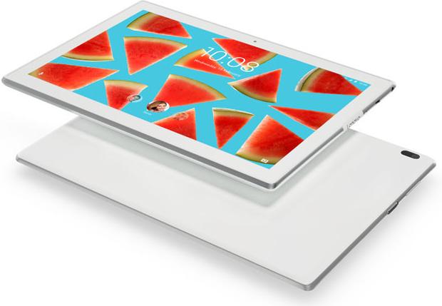 Lenovo Tab 4 10 Plus ZA2R0090CZ