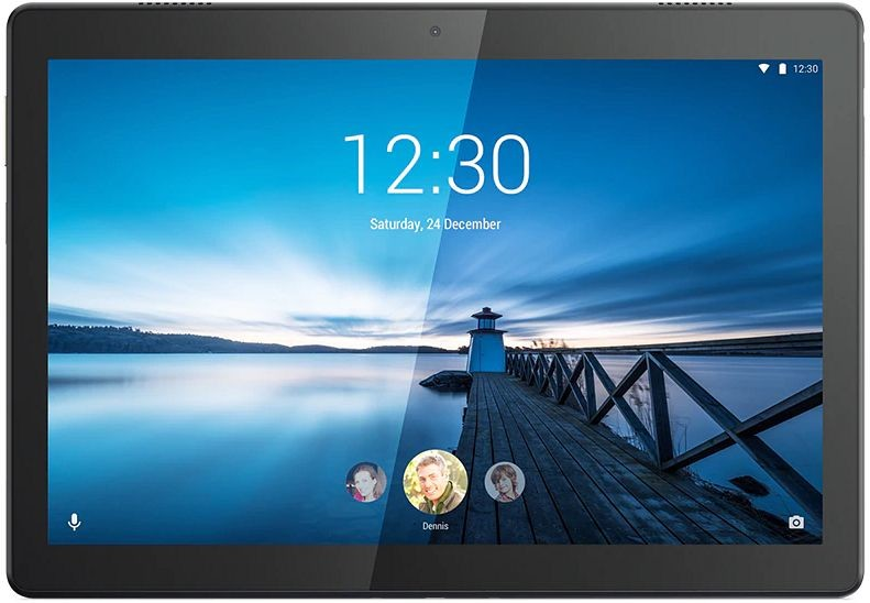 Lenovo TAB M10 Wi-Fi ZA480034CZ