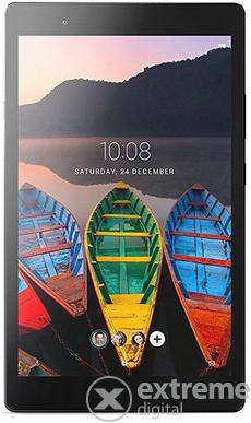 Lenovo Tab3 8 Plus ZA230007BG