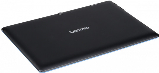 Lenovo TB-X103F ZA1U0072DE