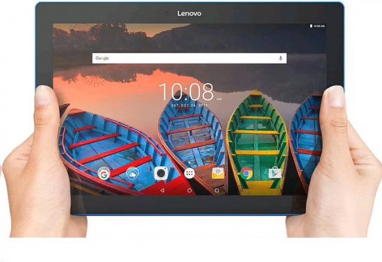 Lenovo TB-X103F ZA1U0082DE