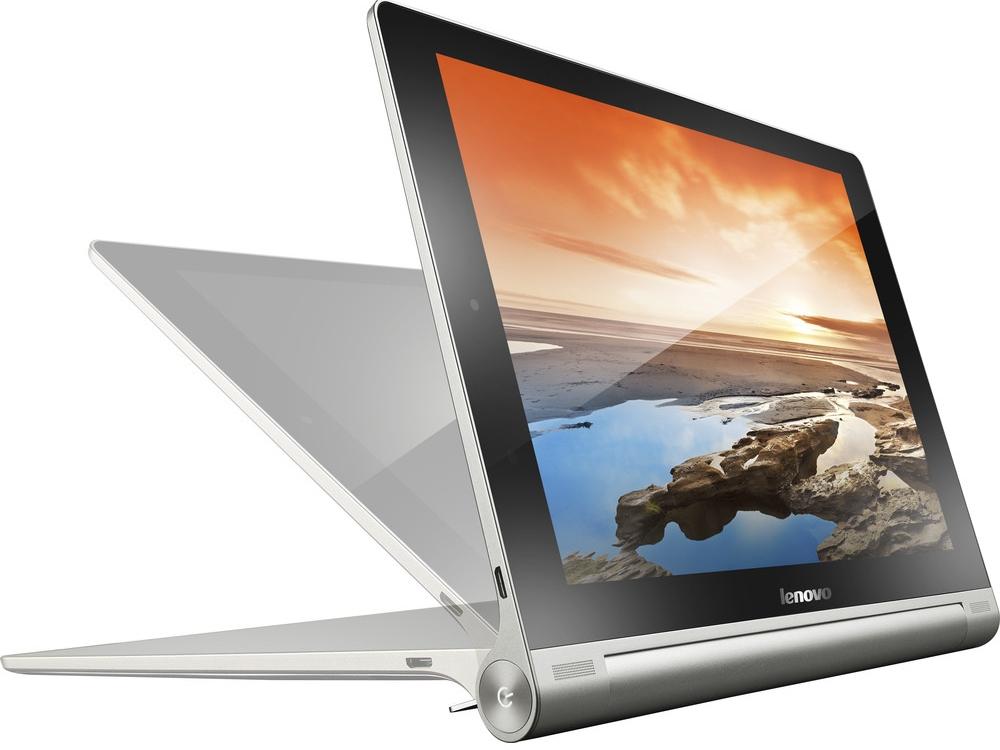 Lenovo Yoga 10 59-411690