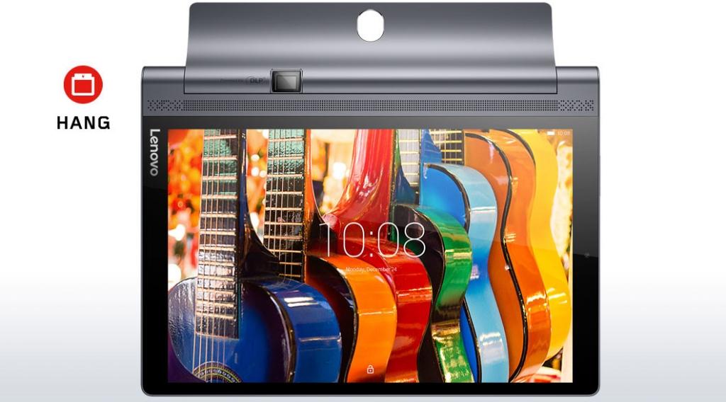 Lenovo Yoga 10 ZA0F0053BG