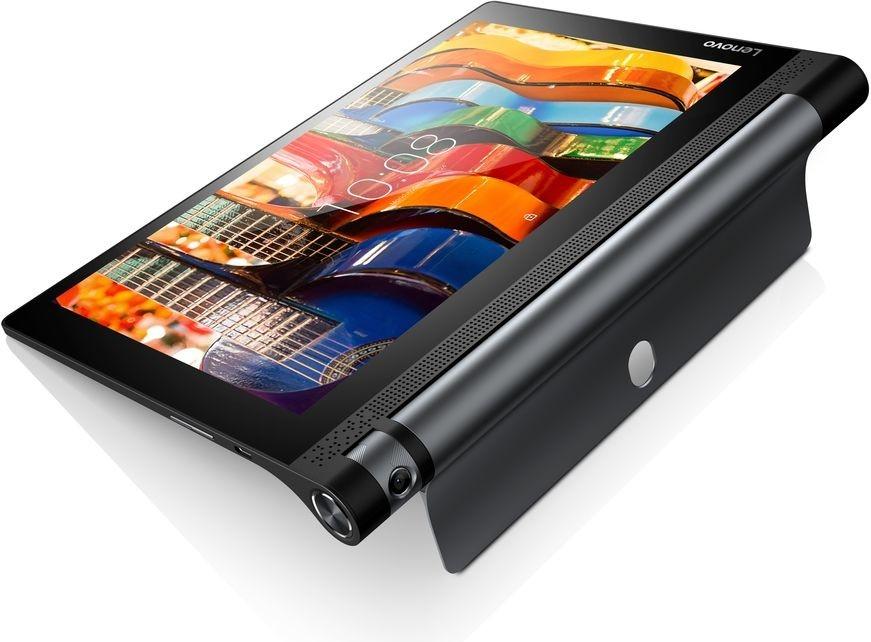 Lenovo Yoga 10 ZA0H0057CZ