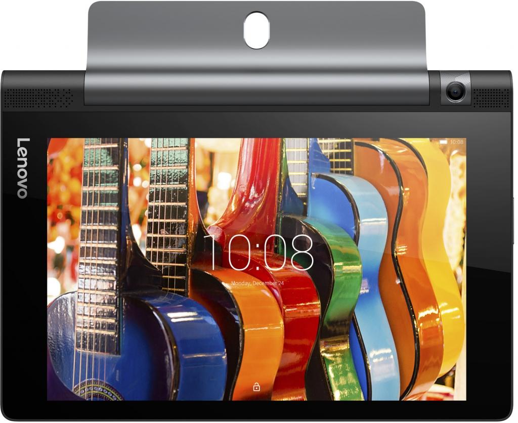 Lenovo Yoga 10 ZA0K0009CZ